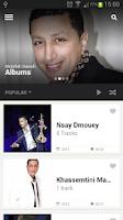 Screenshot of Abdellah Daoudi (official)