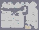Thumbnail of the map 'Guerre ; Patrie et toi !'