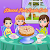 Almond and Apple Cake Cooking file APK Free for PC, smart TV Download