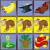 Crazy Russian Slots APK for Ubuntu