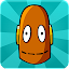 BrainPOP Featured Movie for Lollipop - Android 5.0