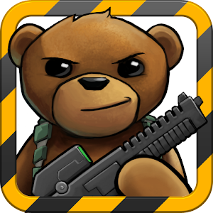 BATTLE BEARS ZOMBIES For PC