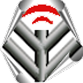 App WPSPIN. WPS Wireless Scanner. apk for kindle fire