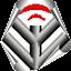 Free Download WPSPIN. WPS Wireless Scanner. APK for Blackberry