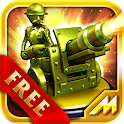 Toy Defense – play this action-packed tower defense game!