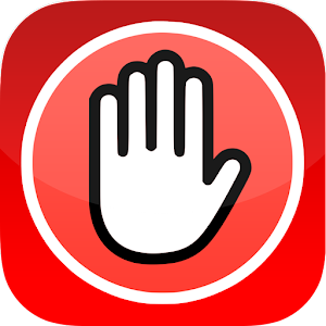AD Blocker & Notification Stop APK