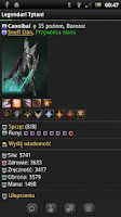 Screenshot of Legendarni Tytani