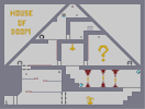 Thumbnail of the map 'House_of_Doom'