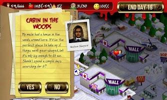 Screenshot of Rebuild