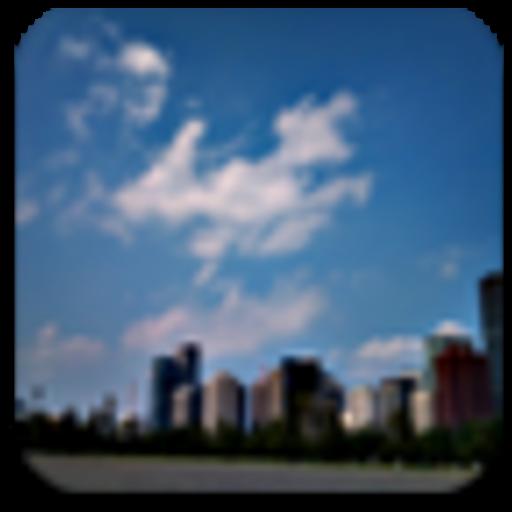 生活App|今日は何の日? LOGO-3C達人阿輝的APP