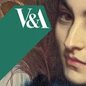 V&A: The Cult of Beauty