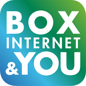 how to download apk to android box
