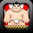 Sumo Bash icon