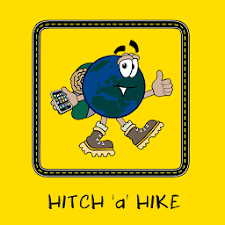Hitch 'a' Hike