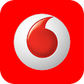 APK App Mi Vodafone for BB, BlackBerry
