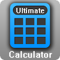 Ultimate Calculator icon