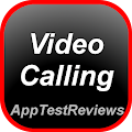 Download Video Calling Apps Review APK for Android Kitkat