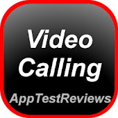 App Video Calling Apps Review APK for Kindle