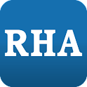 rha.no icon
