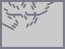 Thumbnail of the map 'Sky Formations'