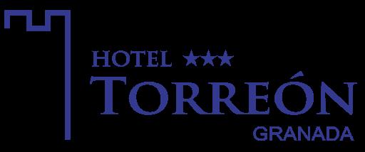 Hotel Torreón | Albolote - Granada | Web Oficial