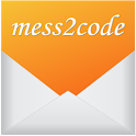 Mess2Code icon