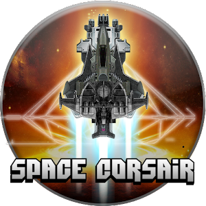 Download Space corsair Apk Download