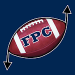 Football Play Card APK Image