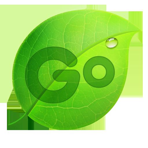 Android aplikacija Serbian for GO Keyboard na Android Srbija