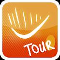 Millau Viaduc Tour icon