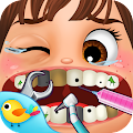 Game Libii Dentist APK for Kindle