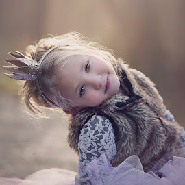 by Kimberley Sol - Babies & Children Child Portraits