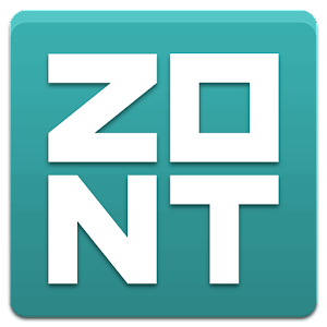 ZONT for PC-Windows 7,8,10 and Mac