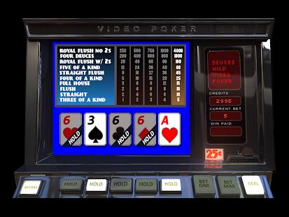 go wild casino android