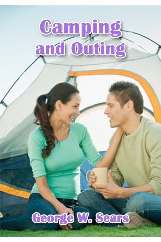 Camping and Outing
