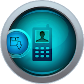Download Save Contacts APK to PC