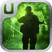 Forces of War APK for Bluestacks