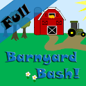 Barnyard Bash Full icon