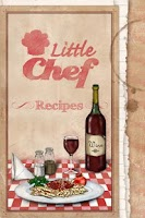 Screenshot of Little Chef