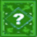 알쏭달쏭 짝맞추기 icon