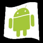 DroidFlag icon