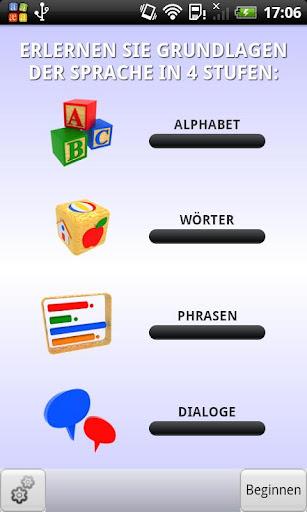 Russian for German Speakers