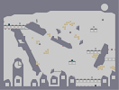 Thumbnail of the map 'Inflated Castle'