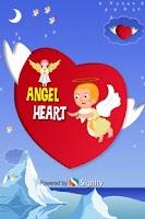 Screenshot of Angel Heart