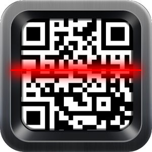 Adhering To Experienced Posed Right On 2016 09 06 00 27 31 This Qr Scanner Code Reader And Barcode Apk Previously Achieve A Ratting Four 5