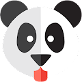Android aplikacija Janez the panda na Android Srbija
