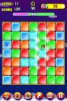 Screenshot of Block Move