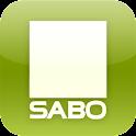 SABO icon