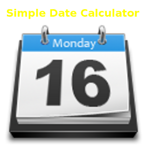 Date Calculator Free - Android Apps on Google Play