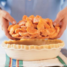 Make-Ahead Fruit Pie Filling